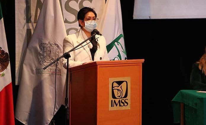 IMSS se apoya en privados para cirugías