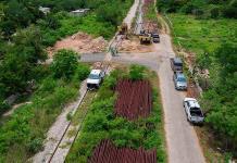 Constructoras del Tren Maya figuran entre las más grandes del mundo