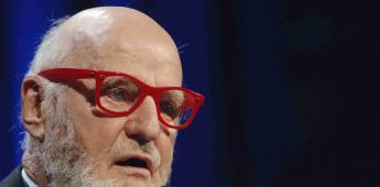 Fallece Lawrence Ferlinghetti, poeta y editor de los Beats