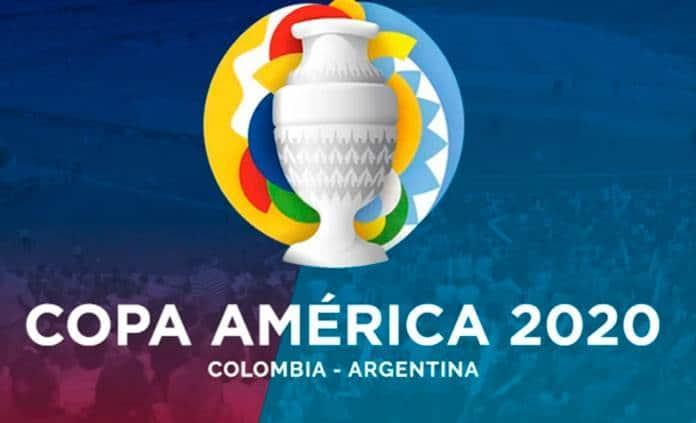 Qatar y Australia no jugarán la Copa América en 2021