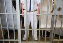 Legislatura de Virginia revoca la pena de muerte