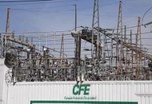 Reforma eléctrica afectará 5 proyectos de energías limpias en Yucatán: empresarios