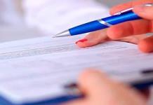 STPS impulsa legitimación de contratos colectivos