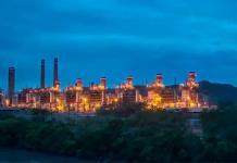 En 2019, la ASF prendió alertas por deficiencias en gas y electricidad heredadas de EPN. Luego vinieron los apagones