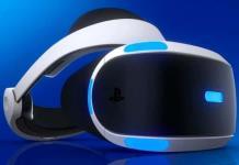 Lo nuevo de PlayStation: juegos gratis y un nuevo visor de RV