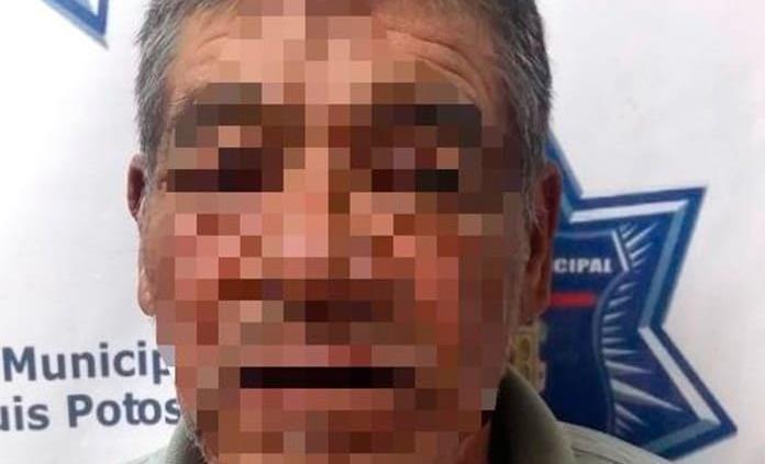 Arrestan a sujeto acusado de abuso sexual en contra de menores de edad