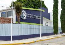 Menor es detenido por feminicidio en la colonia Las Julias