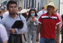 Mérida, entre las 10 ciudades de México más caras para vivir