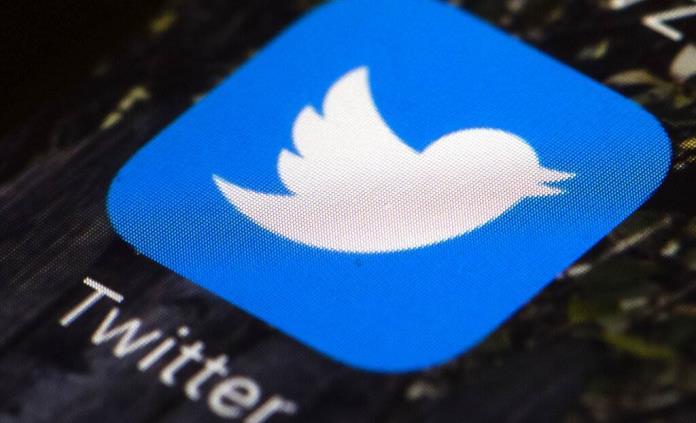 Spaces de Twitter llega a más usuarios