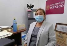 Termina mañana vacunación anticovid en Tamuín y Ébano; vallenses también recibieron dosis