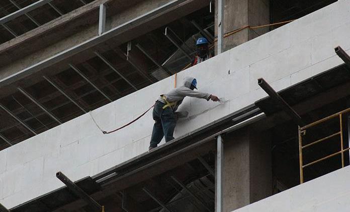 En febrero bajó la tasa de desempleo en países OCDE