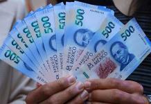 Piden indagar sueldos al Sistema Anticorrupción