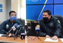 VIDEO | Confirma Fiscalía cinco muertos y dos heridos por enfrentamientos en Valles