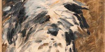 Un inédito y pequeño cuadro de Manet es subastado por medio millón de euros