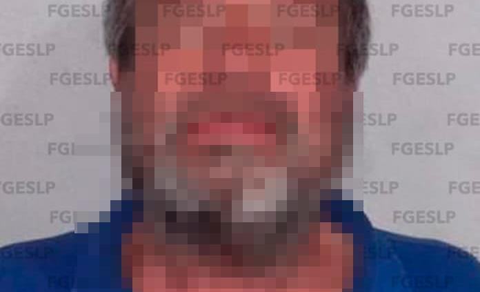 Detiene FGE a hombre por presuntamente simular su secuestro