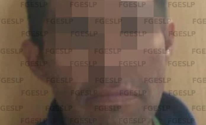 Capturan a encargado de centro de rehabilitación por presunta violación