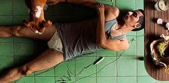 Migración, racismo y LGTB se darán cita en el Festival de Cine de Morelia