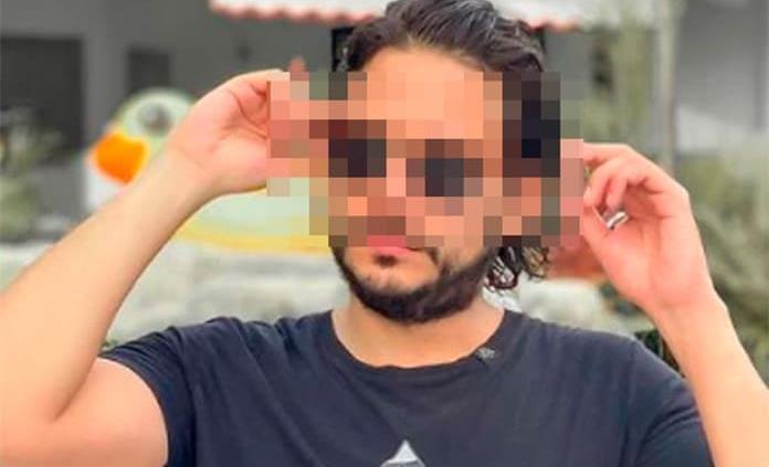 No se exoneró a Rix ni se dejó en impunidad la violación: Godoy