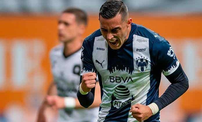 Funes Mori, recibe el visto bueno en la Selección Mexicana