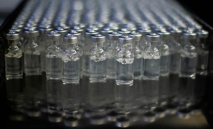 Apoyan a la UAQ para lograr la vacuna mexicana contra el Covid