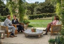 Alberto II de Mónaco critica la entrevista televisiva de Harry y Meghan