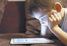 Síndrome del niño caracol