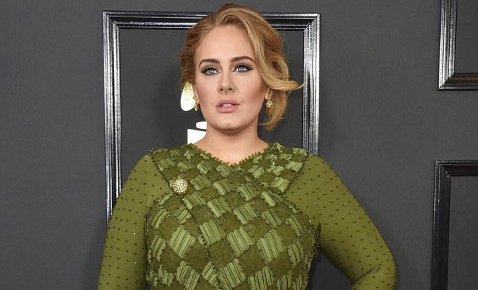 El nuevo disco de Adele, 30, ya tiene fecha de lanzamiento