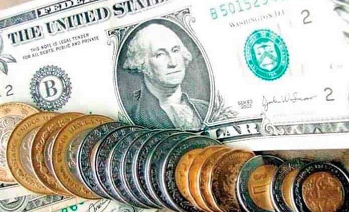 Ante cercanía de elecciones, peso podría comenzar depreciación: CIBanco