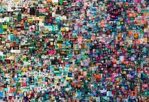 ¿Qué son los NFT y por qué están revolucionando el arte y el coleccionismo?