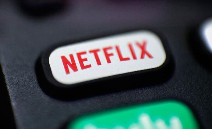 Los hijos del protagonista de un documental denuncian a Netflix en Italia