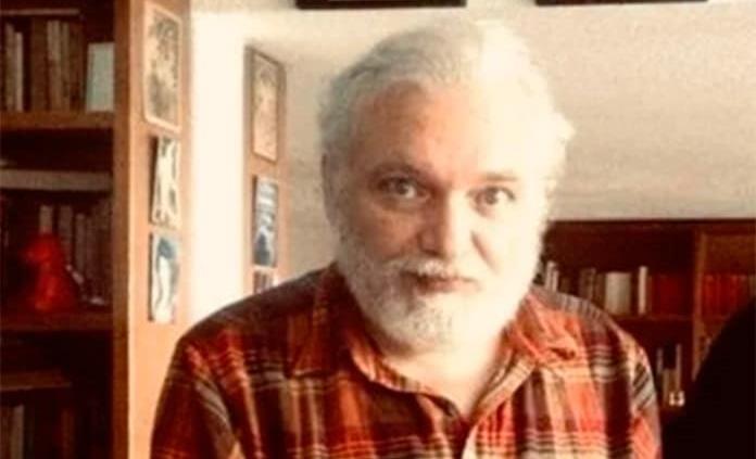 Fallece Emiliano González, uno de los pilares de la literatura fantástica mexicana