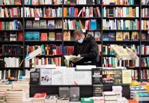 México y Amazon crean un premio para escritores noveles