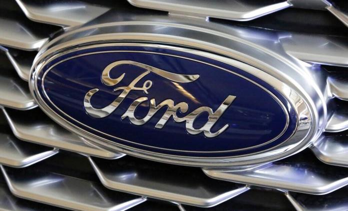 Ford ficha a un exejecutivo de Renault para su unidad de nuevos negocios