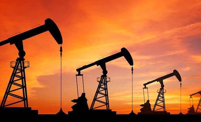 México, sin capacidad para aumentar producción de petróleo crudo