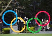 ¿Cuándo se conocerán a los abanderados de México para los Juegos Olímpicos?