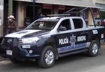 Critican excesos policiacos