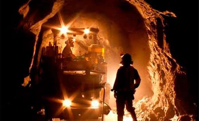 La poderosa minería de Chile, en jaque por la alarmante y duradera sequía