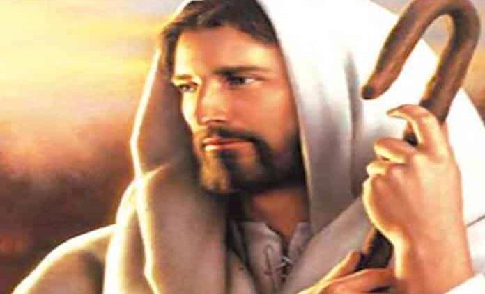 Con una conferencia virtual conmemorarán la muerte de Jesús