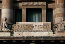 Los analistas de Banxico ajustan al alza el crecimiento de México en 2021; prevén alcance 4.76%