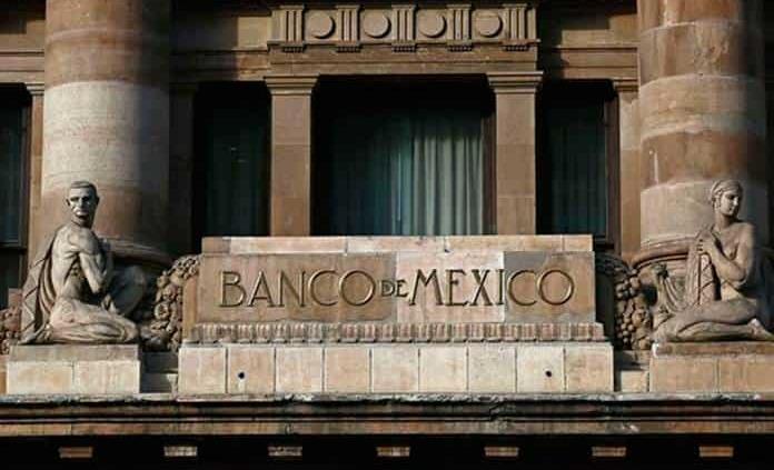 Incertidumbre política será limitante para la economía: Banxico