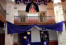 Ofrecerán actividades virtuales de Semana Santa