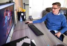 Beeple y la venta de su obra digital por 70 millones de dólares