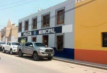 Harán limpia en Policía Municipal