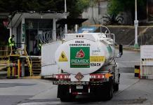 Pemex cobra a 10 pesos el litro de crudo, el doble que hace un año