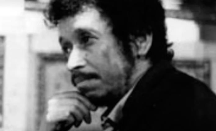 Muere Javier Molina, poeta y maestro de poetas chiapanecos