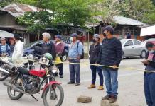 Cierran transportistas carretera México-Laredo