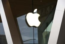 Epic Games denuncia a Apple ante regulador británico