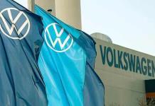 Volkswagen lanza primer camión eléctrico desarrollado y fabricado en Brasil