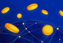 Visa, primera compañía de pagos en entrar al mundo de las monedas digitales