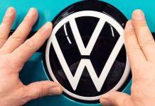 VW hace oficial el cambio de nombre a Voltswagen en EEUU